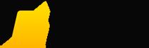 Официальный сайт Pokematch